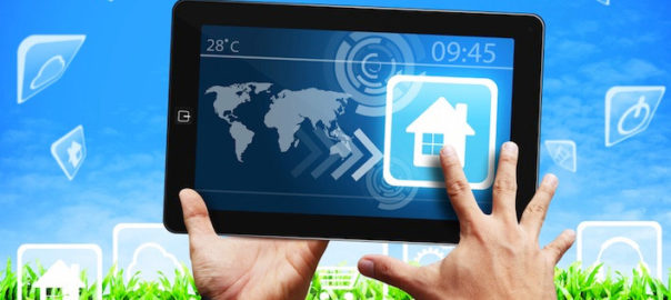 Finding The Right Home Automation System Integration Company