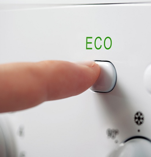 Home Automation Systems To Be Integrated Should Also Be Energy Efficient...