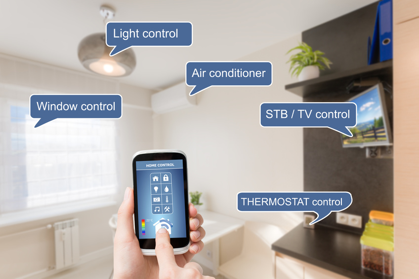 The Best Gadgets For Home Automation Systems