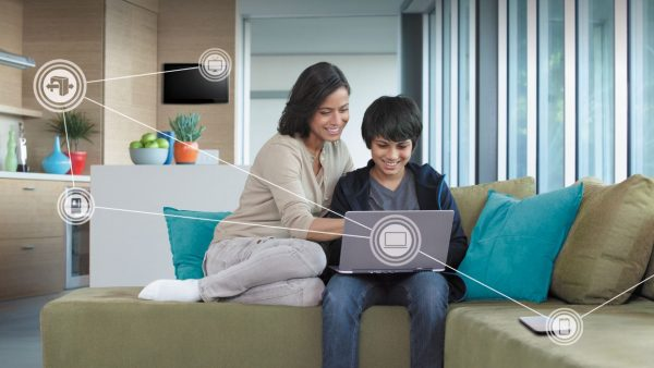 Your House Will Transform Into An Energy-Efficient Hub Once A Home Automation System Is Installed...