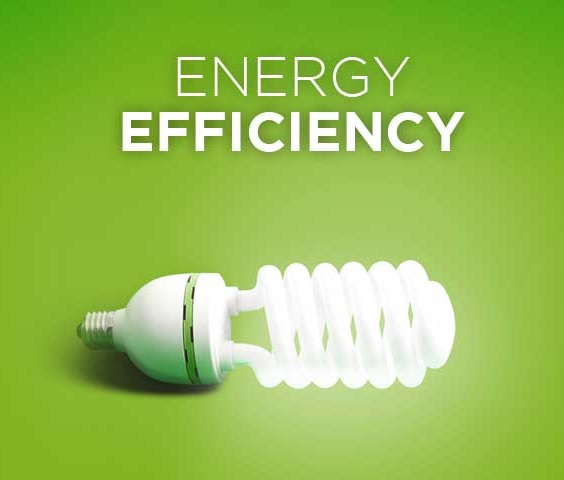 The Impact Of Commercial Automation In Increasing Energy Efficiency