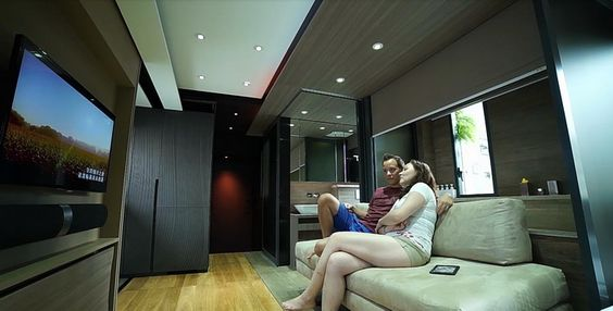 Interesting Facts About Smart Home Automation