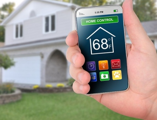 The Advantages Of A Wireless Smart Home System (Part 2)